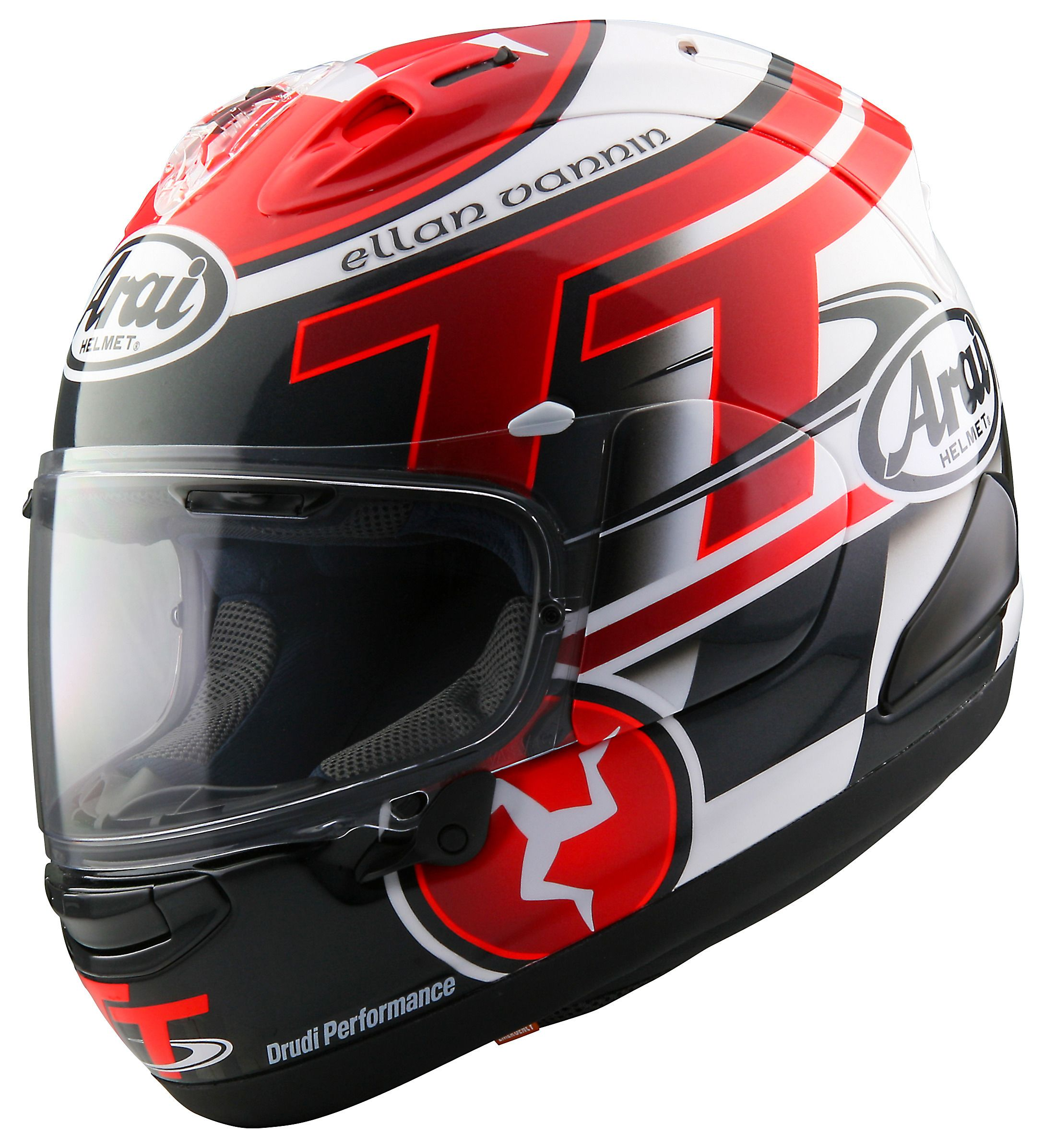 arai_cor_x_iom2016_sm_red_white