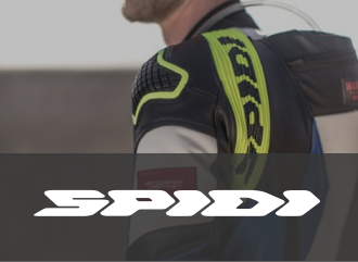 Spidi Motorcycle Clothing