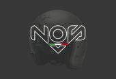NOS Helmets